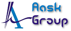 Welcome to AASKGROUP