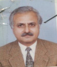 Engineer Javed Nazir